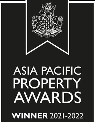 award_IPA